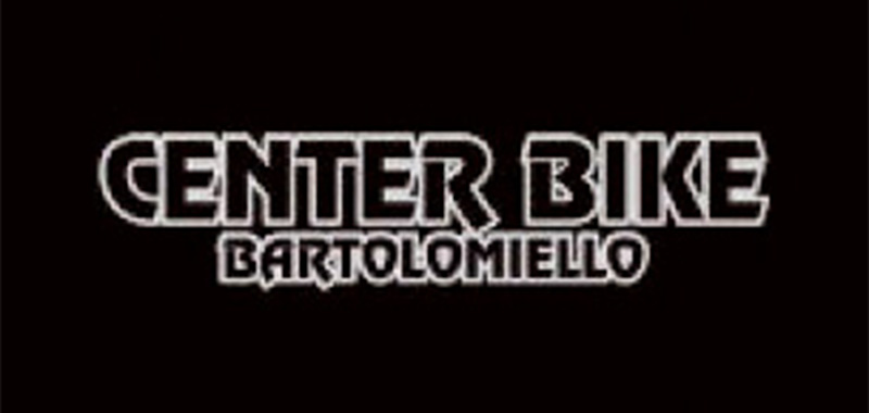 Center Bike Bartomiello