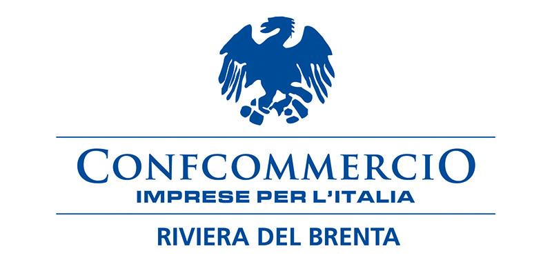 Confcommercio Riviera del Brenta