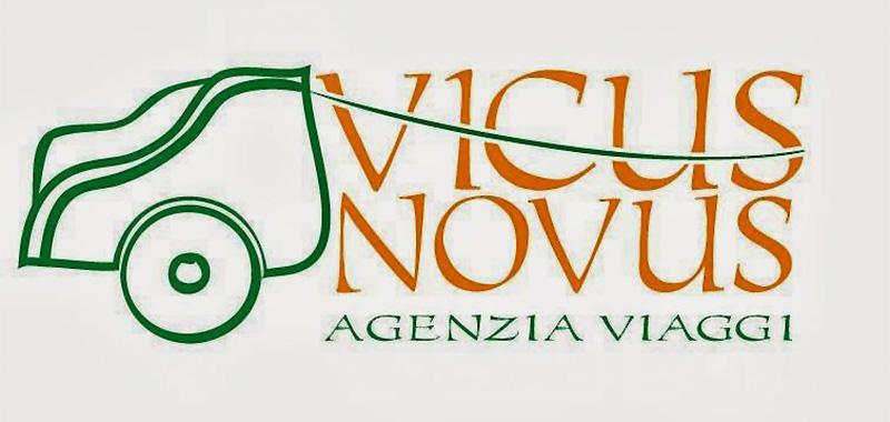 Vicus Novus - Agenzia viaggi