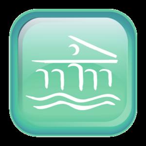 Le Delizie Della Brenta - Scarica l'App gratuita col nostro percorso