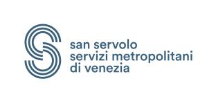 San Servolo Servizi Metropolitani